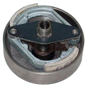 Erp 00611332 Washing Water Pump Fit: Bosch, Gaggenau, Kenmore, Thermador