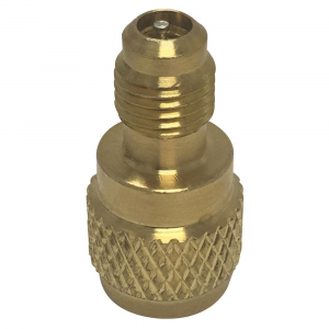 Washing Machine Cleaner (3 Tablets) Affresh W10135699