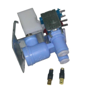 Mini Split 24.000btu R410 230v/60hz/1ph Ecox Msi-24 Inverter