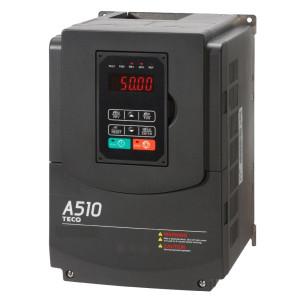Pc Board Vrf E4prf98/90 17127000004053 2013199SH022