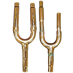 Nashua 324A Foil Tape 2.5X60yds Ul181b-Fx / Ul181a-P