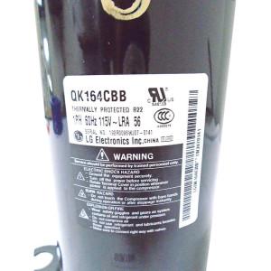 Vacuum Pump 6cfm 1/2hp Uniweld 110v-220v/50-60hz 2 Stages