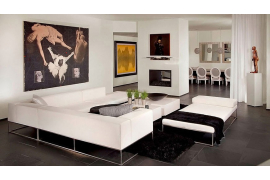 Thanks to Every Washing Machine